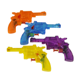 Water Gun Cowboy 4pc Set