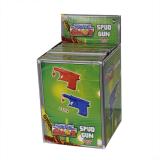 Gun Spud