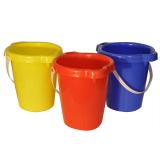 Bucket 7 Inch W/pourer
