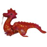 Dragon Sand Animal
