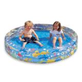 Paddling Pools