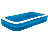 Pool Giant Rectangular