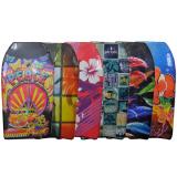 Body Board 6 Assorted Designs 104cm