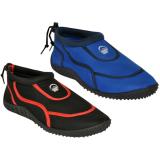 Aqua Shoe Clsc 3-5 Uk (36-38 Eu) 3c
