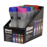 *early Buy* Glow Torch