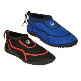Aqua Shoe Clsc 6-8 Uk (39-42 Eu) 3c
