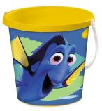 Bucket Finding Dory 17cm