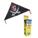 Kite Pirate 140cm