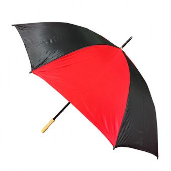Umbrella Golf Eva Handle