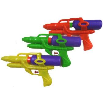Water Gun 9inch