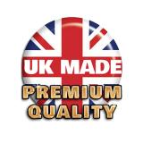 Uk Premium