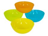 Bowl Set  (4pc X 6inch Bowls)