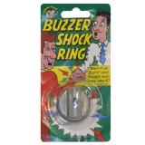 Joke Hand Buzzer