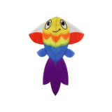 Kite Bright Fish 2 Asstd 107 X 79