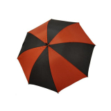 **umbrella Golf Deluxe