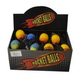 Rocket Ball Small18cm