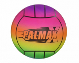*early Buy*f/ball Rainbow Sport Ball Def