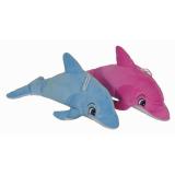 Plush Dolphin 33cm