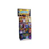 Joke 16 Pin Wall/counter Stand