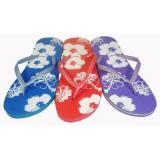*early Buy* Shoe Girls Floral Flip Flop