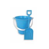 Bucket Sets Food Quality