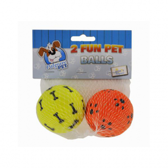 Sorbo Balls Pet Quality (2)