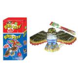 *early Buy* Bird Kite