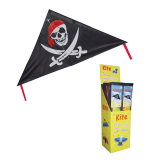 Kite Pirate 140cm