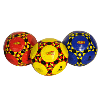 Inflated 32 Panel F/ball 9inch