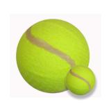 Tennis F/ball 20cm