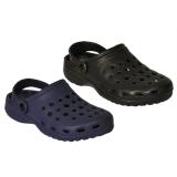 Surf Shoe 9-11 Uk (43-45 Eu) Black/navy