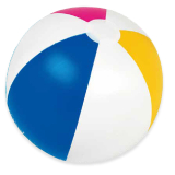 Ball Matt Panel 24 Inch