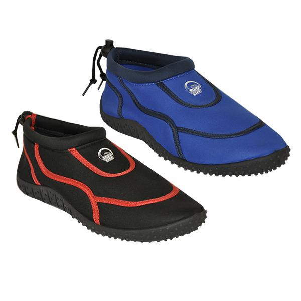 Aqua Shoe Clsc Size 9 Uk (43 Eu) 2c : Palgrave