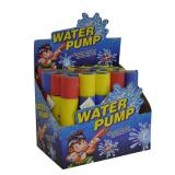 Water Pump Small (5x25)