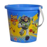 Bucket Toy Story 17cm