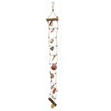 Shell Ladder 10 X 32 Inch