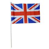 Flag 8 X 12 Union Jack