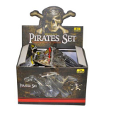 Pirate Gun 2pc Set