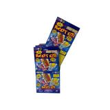 Kite - Pocket Style