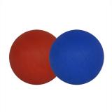 Pet Ball Hard 6 Cm