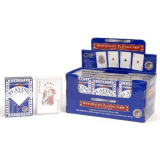 Playing Cards Best Quality