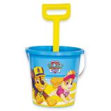Bucket Paw Patrol With Spade