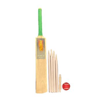 Cricket Set (size 3)