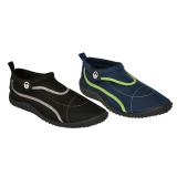 Aqua Shoe Velcro Size 12 Uk (47 Eu) 2c