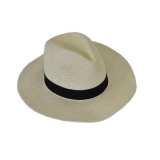 Hat Mens Best Panama