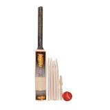 Cricket Set (size 1)