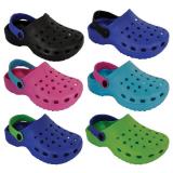 Surf Shoe Infants Size 7 Uk (24 Eu)  6c
