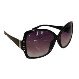 Sunglass  Ladies Diamonte