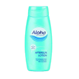Aloha Suncare Aftersun 250ml