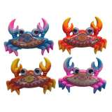 Magnet Goggle Eyed Crab